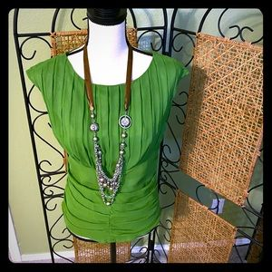 BOGO Silk Sleeves